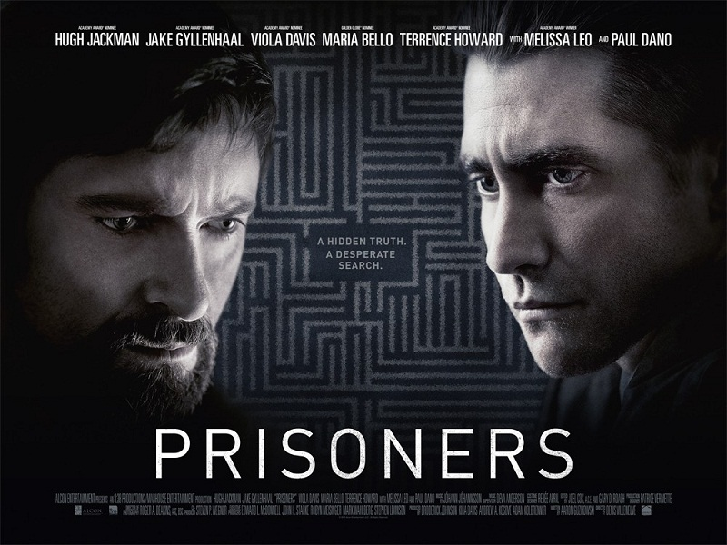 Download movie prisoners 2013 free | top movies.